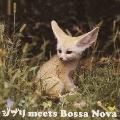 ジブリ meets BOSSA NOVA