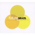 future BRAZIL