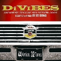 Di VIBES ~Japanese Reggae Selection 2009~
