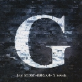I am GHOST -孤独な人生- ft.Sowelu<通常盤>