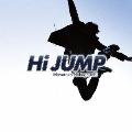 Hi JUMP [CD+DVD]
