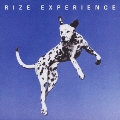 EXPERIENCE<通常盤>