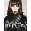 MILIYAH THE CLIPS 2004-2010 [2DVD+CD]<初回生産限定盤>