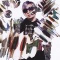 D.N.A [CD+DVD]<初回限定盤>
