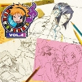 "BLEACH ""B"" STATION 5th SEASON VOL.4"