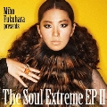 The Soul Extreme EP 2<通常盤>