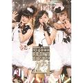 Buono! ライブツアー2011 summer ~Rock'n Buono! 4~