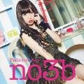 ペディキュアday [CD+DVD]<初回生産限定盤A>