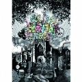 Lollipop Kingdom <3939BOX> [CD+DVD+ブックレット]<初回限定盤>