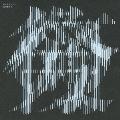 夜の踊り子 [CD+DVD]<初回限定盤>
