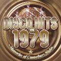ディスコ・ヒッツ・イン1979~メモリーズ・オブ・カンタベリー・ナイツ