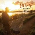 HOME feat.SA.RI.NA