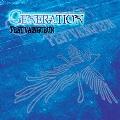 GENERATION [2CD+DVD]<通常盤>
