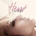 HEART<期間限定生産スペシャルプライス盤>