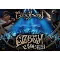 """""""OZBUM ~A:UN~"""" TOUR2012"""