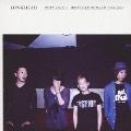 ENTRANCE2 ~BEST OF LUNKHEAD 2008-2012~ [CD+DVD]<初回限定盤>