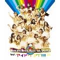 TOKYO IDOL FESTIVAL 2012 feat.アイドリング!!!