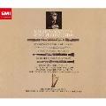 モーツァルト:管楽器のための協奏曲集 他<限定盤>