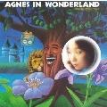 不思議の国のアグネス + AGNES IN WONDERLAND -HOME RECORDING DEMO IN 1979