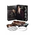 心療中 in the Room DVD-BOX 豪華版