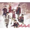 Eighth Wonder [2CD+DVD]<通常盤>