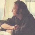 スティヴン・スティルス 2<初回生産限定盤>