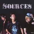 sources -ソーシズ-