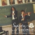 スギテツアカデミカ [CD+DVD]<初回限定盤>