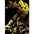 牙狼<GARO> 闇を照らす者 Blu-ray BOX 2 [Blu-ray Disc+DVD]
