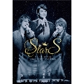 StarS First Tour -Live at TOKYU THEATRE Orb- [2DVD+CD]