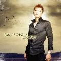 P.S. I LOVE U [CD+DVD]