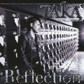 TAKA 1st. Mini Album Reflection [CD+DVD]