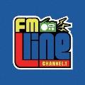 FM L-LINE