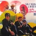 ルック・アラウンド~恋のおもかげ<生産限定盤>