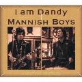 I am Dandy<初回限定盤>