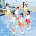 徒太陽 [CD+DVD]