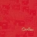 オルフェ オリジナル・サウンドトラック<初回生産限定盤>