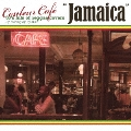 """Couleur Cafe """"Jamaica"""" 80's hits of reggae covers DJ mixing by DJ KGO"""