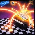 ライヴ・イン・ジャパン~ナイト・バーズ・ツアー'83 [2プラチナSHM]<初回生産限定盤>