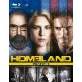 HOMELAND ホームランド シーズン3 ブルーレイBOX