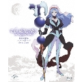 神秘の世界 エルハザード OVA 1stシリーズ Blu-ray BOX [2Blu-ray Disc+4CD]<初回限定生産版>