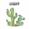 LIGHT [CD+DVD]<初回限定盤>