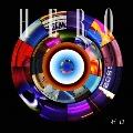 ゼロ (Type-A) [CD+DVD]