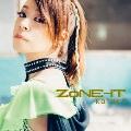 ZoNE-iT [CD+DVD]<初回限定盤>