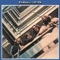 ザ・ビートルズ 1967年~1970年<生産限定盤>