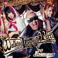 Walkin' Loopin' Party [CD+DVD]<初回盤>
