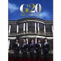 G20 [2CD+DVD+ブックレット]<初回生産限定盤>