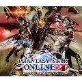 ファンタシースターオンライン2 オリジナルサウンドトラック Vol.3