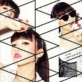 KISS KISS KISS [CD+DVD]<初回限定盤A>