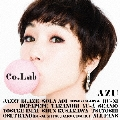 Co.Lab [CD+DVD]<初回生産限定盤>